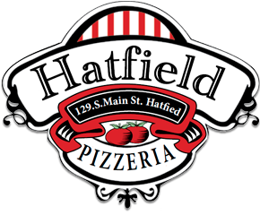 Hatfield Pizzeria and Italian Restaurant | Hatfield, PA